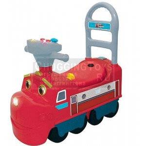 /3846022-530-thickbox/katalka-pushkar-parovozik-chuggington-wilson.jpg